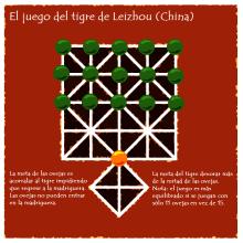 tigre-de-leizhou