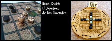 Bran-Dubh
