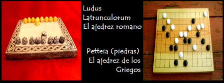 Ludus Latrunculorum1