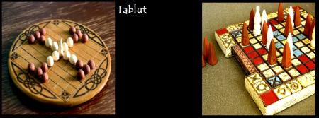 Tablut1