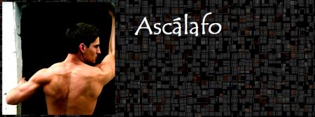 ascalafo