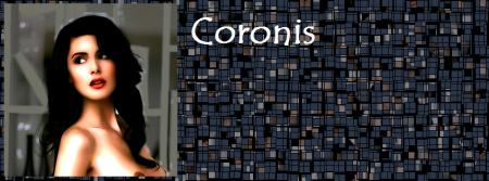 Coronis