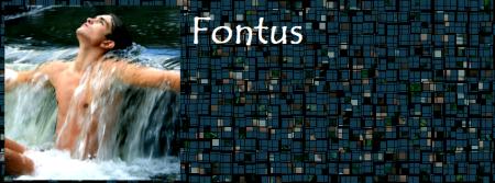 Fontus