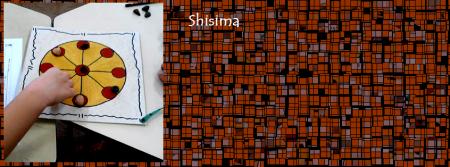 shisima 2