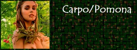 Carpo_Pomona