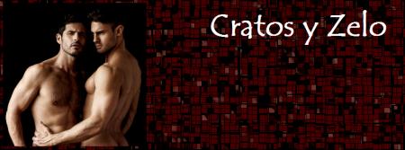 Cratos y Zelo