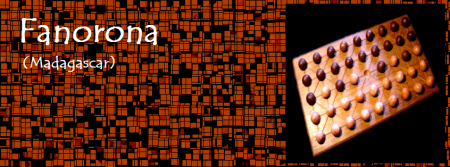 Fanorona 1