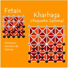 Fetaix y Kharbaga
