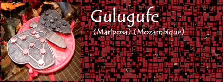 Gulugufe