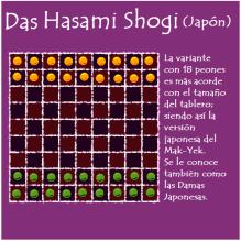 Hasami Shogi 2