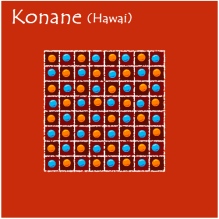 konane 01