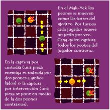 Mak-Yek 2