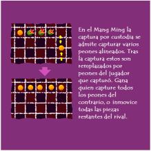 Ming Mang 2