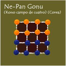 Ne-Pan Gonu