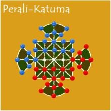 Perali-Katuma