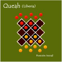 Queah 01
